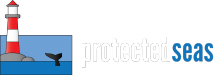 ProtectedSeas Logo